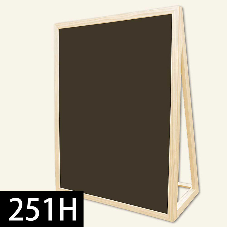 wooden framesphoto framespicture frames wooden clock are san lawrence main prodcuts products - Wooden Photo Frames